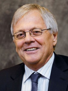 "Ross Coyle  <span style=""font-size: 14px; font-weight:100;"">BA, FCPA, FGIA</span>"