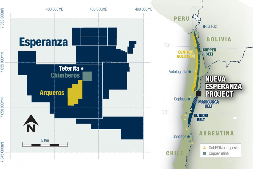 Nueva-Map